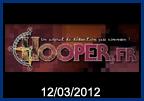 http://img102.xooimage.com/files/1/4/f/hooper-4696d4b.jpg