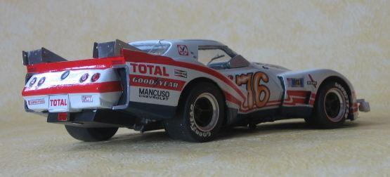 """Corvette """"Spirit of Le Mans 76"""" Capture4-45d88a8"""
