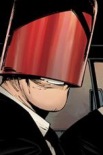Le Mariage du Joker [POUR TOUS] Redhood-universbatman-463176e
