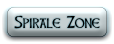 Spirale Zone