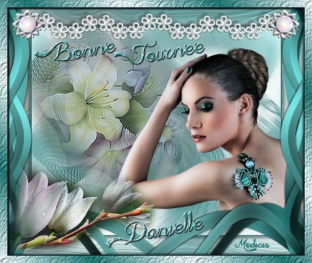 BONNE JOURNEE DE LUNDI 140512021858801151-45b8aae