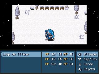 Mystic Slayer II Sans-titre2-44d239b