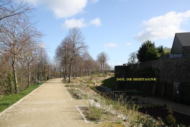 W Bretagne intérieur sortie de quelques jours Bretagne-int-rieur-105-44aed8a