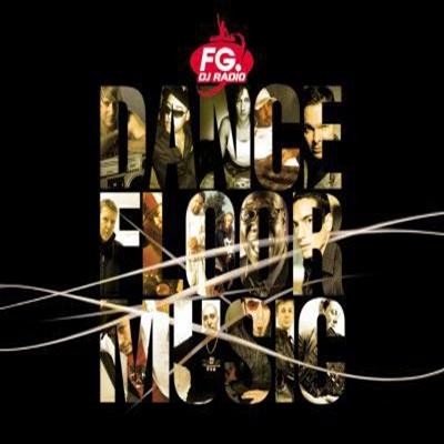 f_g1-46bf2c4 Radyo FG  Orjinal Top 40 Listesi 12 Aralık 2014