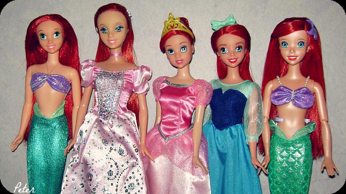 Mes poupées Disney :) 97-to-14-4605bba
