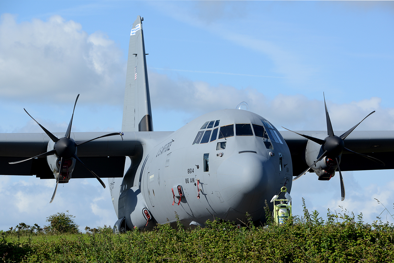 [04-09/06/2014] 70 eme Anniversaire du debarquement (Daks over Normandy) Juin 2014 Dsc_6857-461c394