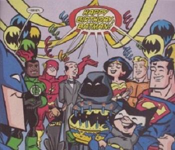 Batman 75 : Joyeux Anniversaire ! Batmans_birthday_...-300x266-44c72a3