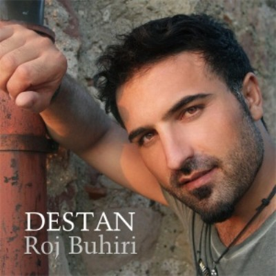 Destan - Roj Buhuri (2014) Single Alb�m indir