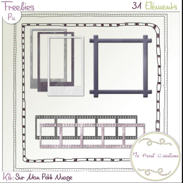 Freebies by MeProut Creation Til-ment-premi-re-partie600-4416d46
