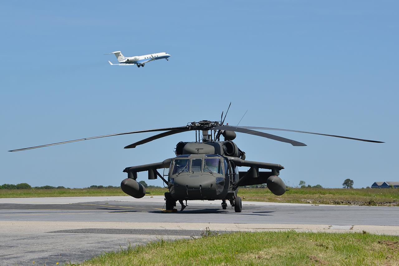 [04-09/06/2014] 70 eme Anniversaire du debarquement (Daks over Normandy) Juin 2014 Dsc_7659-461c3fb