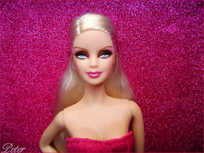 Mes Barbie - Page 2 Barbie-hh-2009-465621c