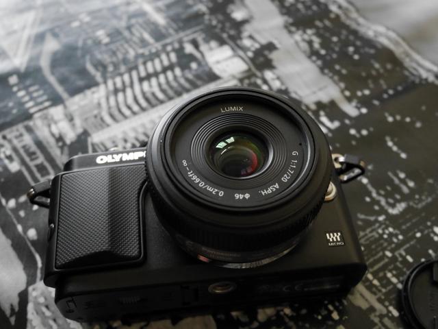 VENDU epl5 150euros vente flash (plud 10 de fdp ) P4120321-4422256